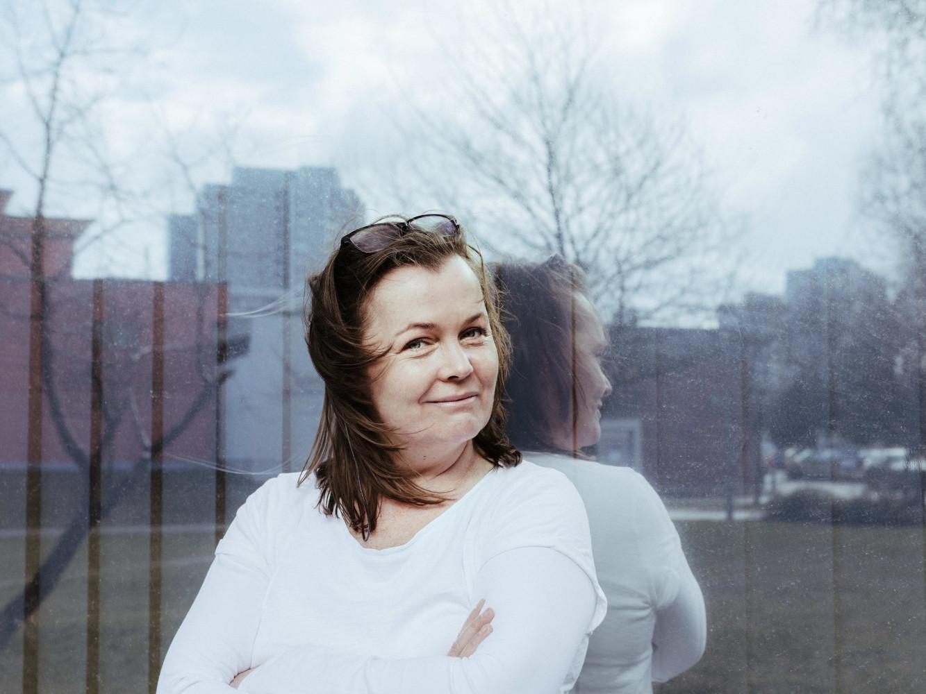 Oskamp Katja (c)  Paula Winkler.jpg