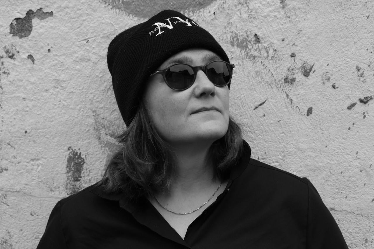 Portraitfotos Kalender/03_16 Anke Glasmacher c DIncer Gücyeter.jpg