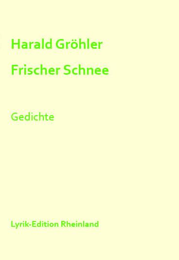 Portraitfotos Kalender/08_25 Lyrik Edition Groehler.jpg