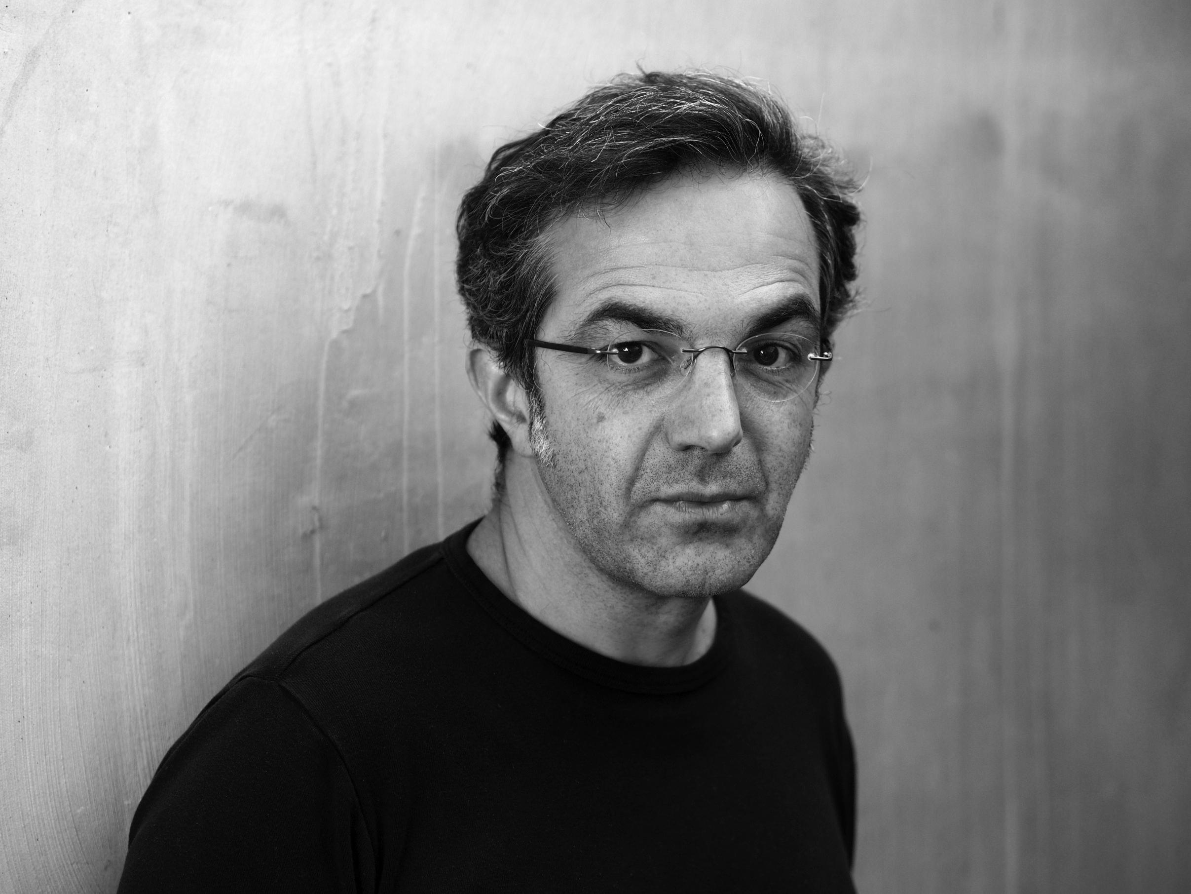 Portraitfotos Kalender/09_16 Kermani_Navid_c_Peter-Andreas Hassiepensw.jpg
