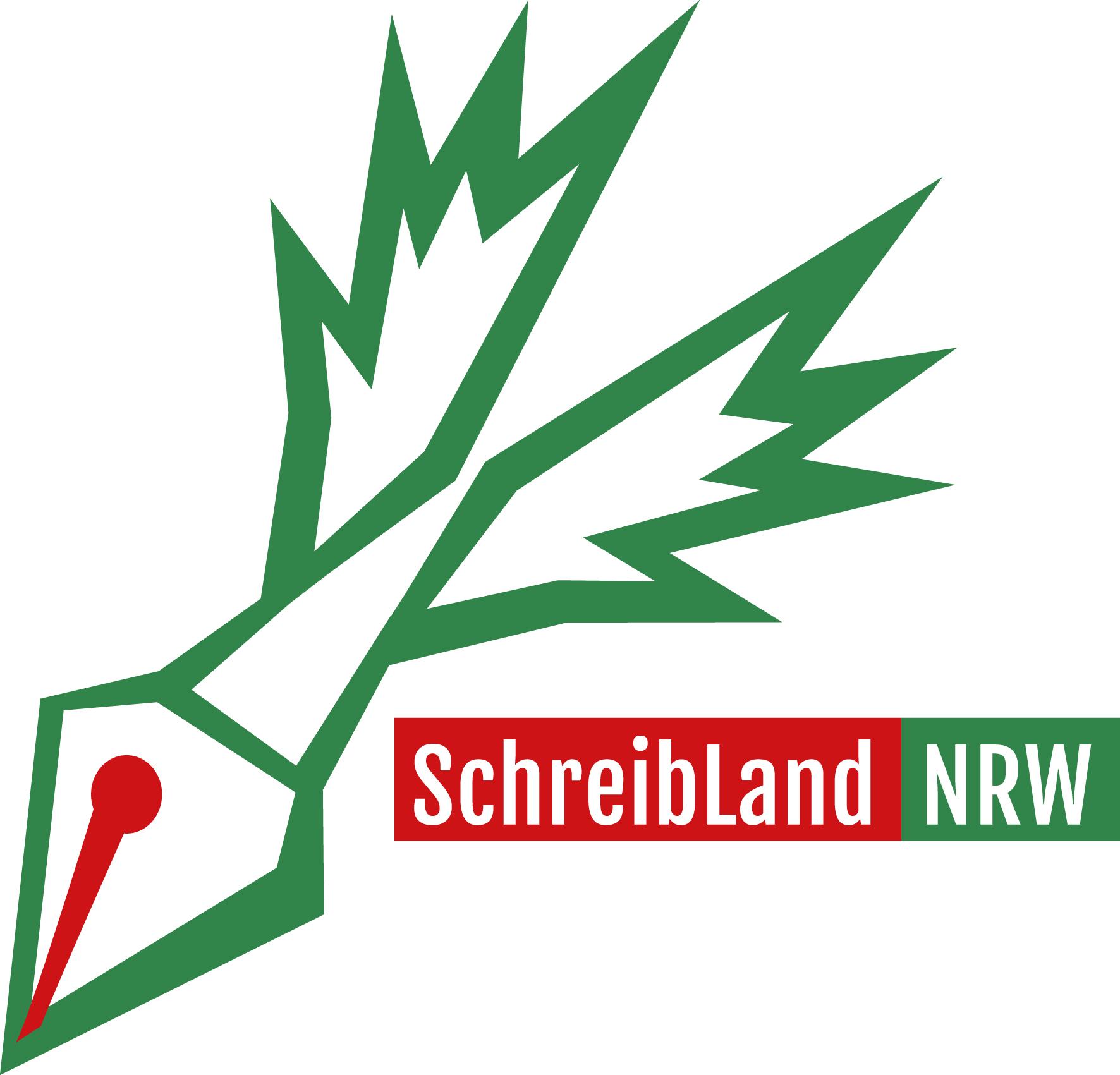 SchreibLand NRW/2020_Logo_farbanpassung_png.png