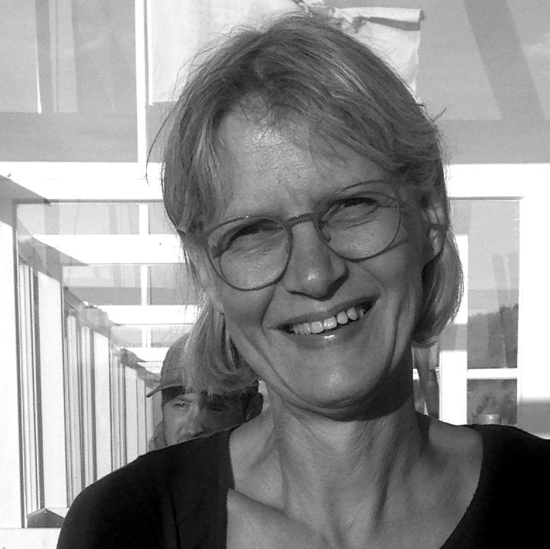 Bild: Gudrun Linde
